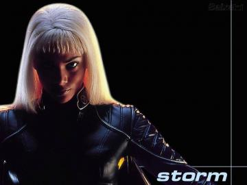 X Men   X Men films Wallpaper 28937999