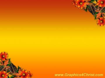 fall background keywords fall leaves source graphics4christ com