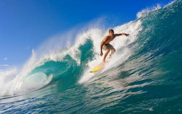 Surfing Wallpaper surfing wallpapers desktop backgrounds 1920x1200