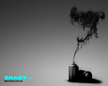 Hip Hop Graffiti Para Descargar Haz Clic Imagen