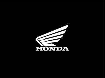 Honda Logo Wallpaper Backgrounds 897 Wallpaper Cool Walldiskpaper