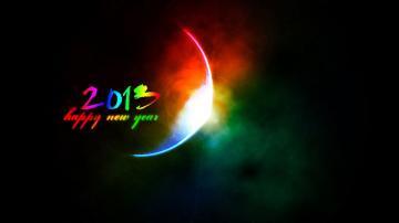 Download Happy New Year 2013 Desktop Wallpapers Knowledge N