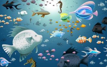 animation wallpaper animation wallpaper animation wallpaper animation