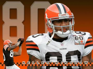Related wallpapers football nfl cleveland browns cleveland browns