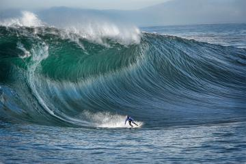 Best Wallpaper Hawaii Surfing Dangerous Waves