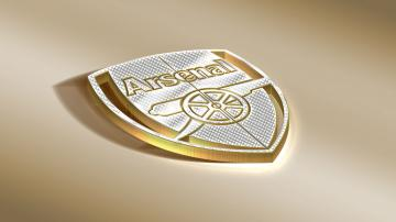 Arsenal Wallpapers   Top Arsenal Backgrounds   WallpaperAccess