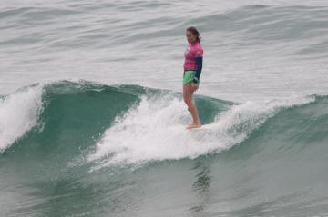 Longboarding Surfing Surf Longboard Longboard
