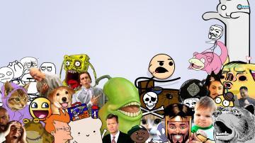 Meme Wallpaper   Memes Wallpaper 30218798