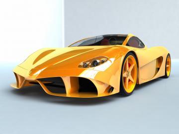 sports cars sports cars xpx sport cars wallpaper sport cars wallpaper