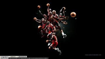 Michael Jordan Backgrounds Group 84
