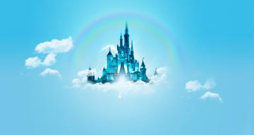 Walt Disney Wallpaper Background Wallpaper with 1936x1037 Resolution