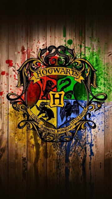 wallpaper Harry Potter Wallpaper Iphone Wallpapers and