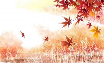 2011 Autumn HD Wallpapers to Download CreativityWindow