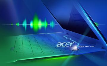 Acer logoacer wallpaper Popular Pictures