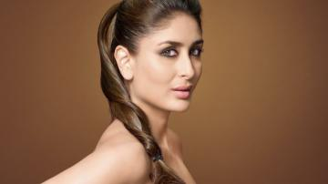 Kareena Kapoor HD Wallpapers 2015 ImageTownin
