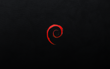 WallPaper Debian WallPaper Debian WallPaper Debian WallPaper Debian