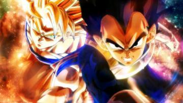 Dragon Ball Limit F Novidades ao Extremo Novo Filme de DBZ