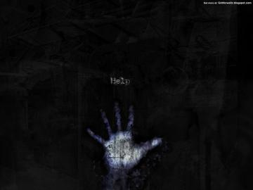 Gothic Wallpaper 24   Dark Gothic Wallpapers   FREE Gothic Wallpaper