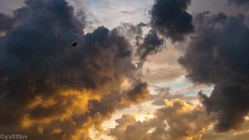 Clouds Ra 20481152 Wallpaper 2415088