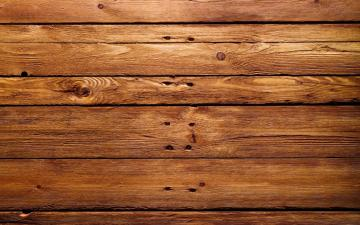 wood patterns textures backgrounds 1024x807 wallpaper Wallpaper