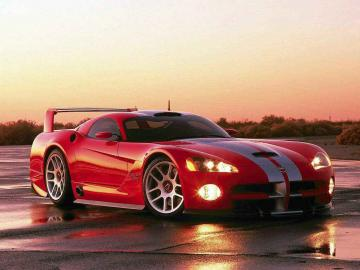 Cool car wallpapers 2012