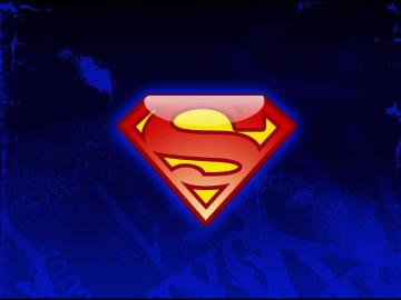 Superman Logo Wallpaper 4071 Hd Wallpapers in Logos   Imagescicom