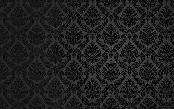 Download wallpapers download 25601600 patterns damask 63002893