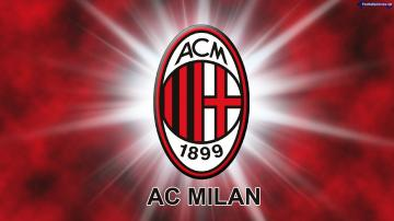 ac milan hd 1366x768 wallpaper Football Pictures and Photos