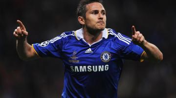 Football Players Wallpapers 8224 Hd Wallpapers in Football   Imagesci