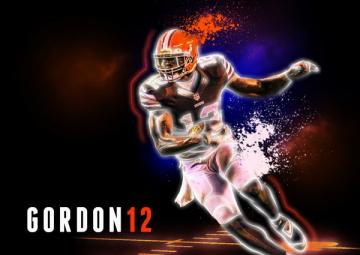 Cleveland Browns Hd Wallpaper Screensavers