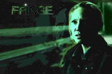 Fringe Wallpaper 514402 wallpaper   Fringe   Movies   Wallpaper