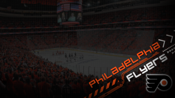 Pin Philadelphia Flyers Wallpaper Ice Hockey Wallpapers Pittsburgh