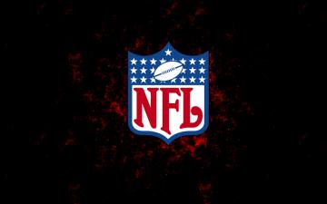 Nike Nfl Football Wallpaper Nfl football wallpaper   hd