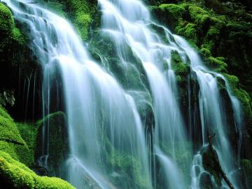 free screensavers waterfalls which is under the waterfall wallpapers