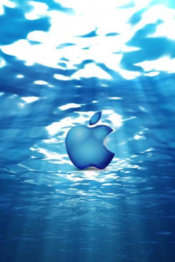 Source URL httplive wallpapernetiphoneitem 2wallpapers apple