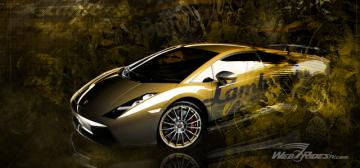 Cool car wallpapers 2012 Car Picture