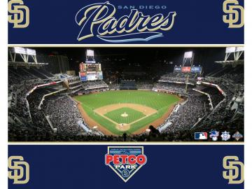 SAN DIEGO PADRES mlb baseball 21 wallpaper background