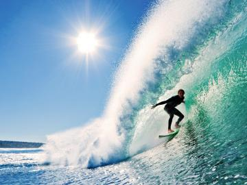 surfing wallpaper 1920x1080   weddingdressincom