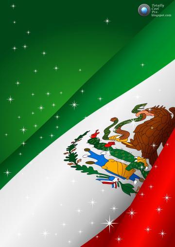 big picture HD wallpaepr Hd Mexico wallpaper Mexican wallpaper