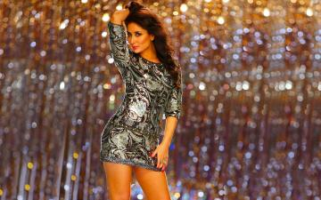 Kareena kapoor HD Wallpapers Desktop Background
