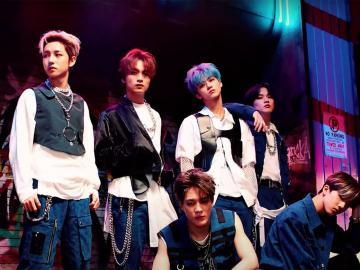 NCT Dream kick off a new era with fresh EP Reload labfm