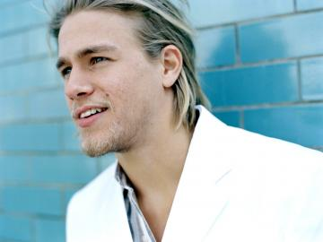 Charlie Hunnam Wallpaper   Charlie Hunnam Wallpaper 28647109
