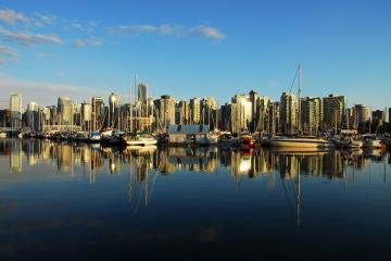 Vancouver HD Wallpapers View Apple