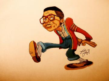 co   Comics Cartoons Thread 95296360