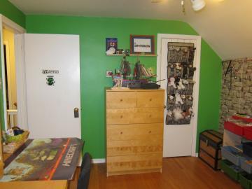Jysk Bedroom Storage Bedroom Furniture High Resolution