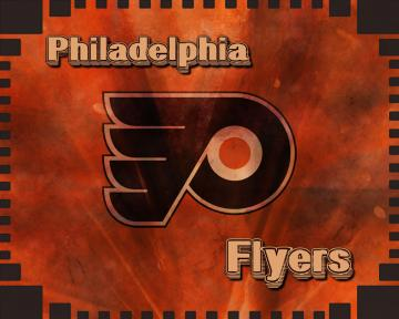 NHL Wallpapers   Philadelphia Flyers wallpaper
