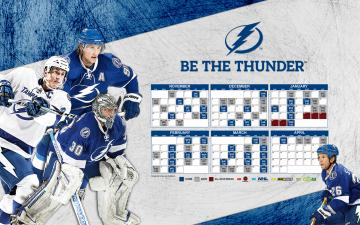 Tampa Bay Lightning images TBL 2011 12 Schedule HD wallpaper and