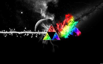 Epic Wallpapers For Iphone Cool HD Wallpapers