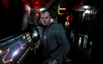 Doom 3 Bfg Edition Pc Images Crazy Gallery