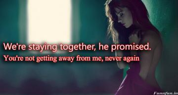 Beautiful Sad Love Quotes Full HD Wallpapers Funny Pictures Jokes